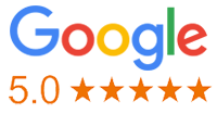 google-5-star-rating-1