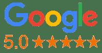 google-5-star-rating-1