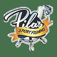 Pila's Sportfishing